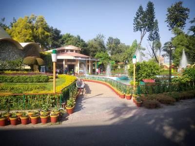 15 Best Ashram in Haridwar
